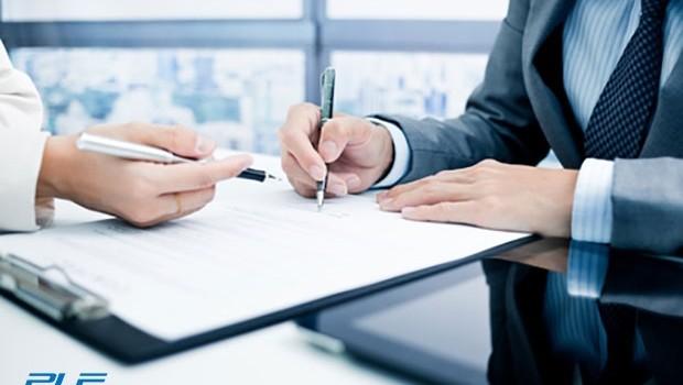 5 điều khoản cần có để giảm thiểu thiệt hại trong hợp đồng