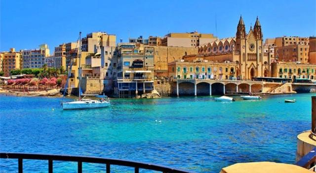 Từ chuyện bà Nguyệt Hường: Nhập tịch Malta có gì hấp dẫn?