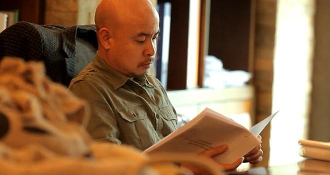 Vì sao Đặng Lê Nguyên Vũ luôn im lặng trước những thông tin liên quan đến vợ?