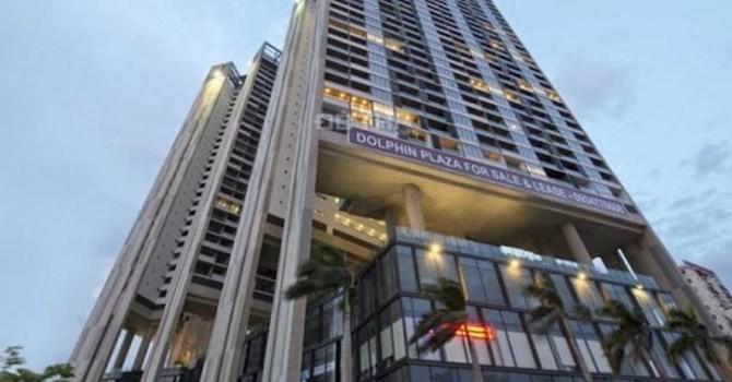 Địa ốc 24h: Chung cư Dolphin Plaza bị thế chấp ngân hàng, chủ đầu tư nói gì?