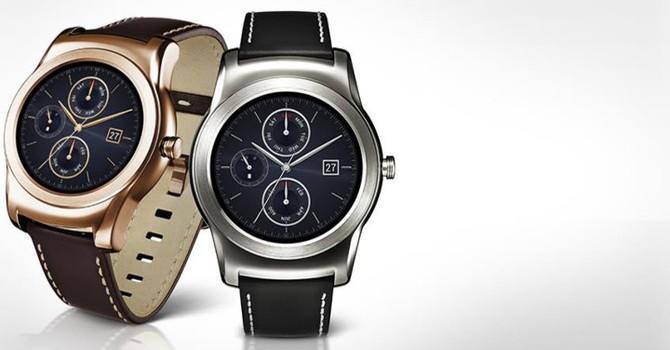 "Smartwatch sụt giảm mạnh, Apple Watch ""vỡ trận"""
