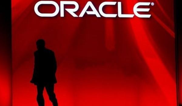 Thương vụ khổng lồ hơn 9 tỷ USD giữa Công ty Oracle và NetSuite