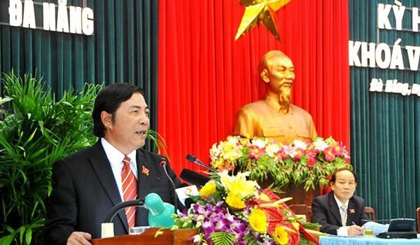 Ông Nguyễn Bá Thanh từng từ chối dự án tỷ đô tương tự Formosa