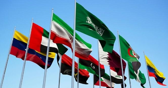 Nhiều nước OPEC đòi họp khẩn