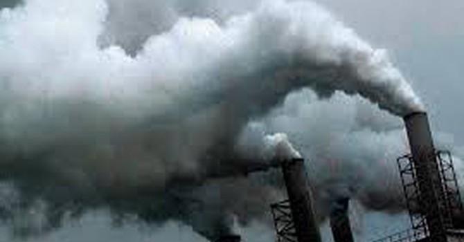 """Phát triển công nghiệp không thể """"ngó lơ"""" môi trường"""