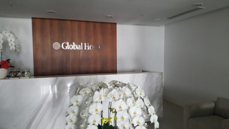 Thu Minh và công ty Global Home hoãn họp báo, công ty Gia Hân đưa thêm nhiều bằng chứng?
