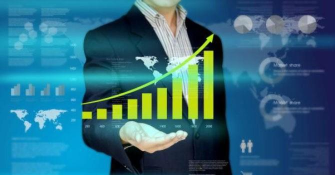 Nhà đầu tư đang tìm kiếm tiềm năng gì?