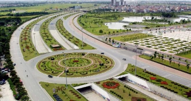 53 tỷ đồng cho 24km cắt tỉa cây xanh: Buốt ruột với ngân sách cho những lãng phí vô lý