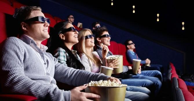 Những bộ phim mà mỗi doanh nhân nên xem (P.1)