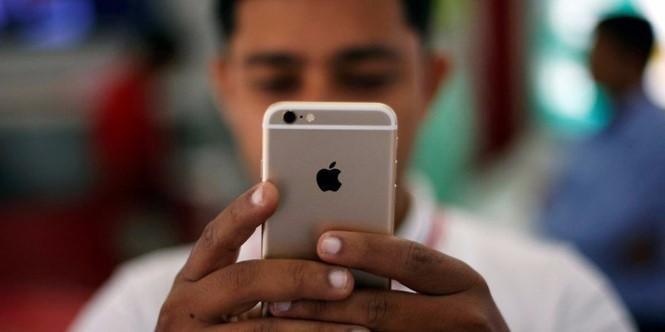 Bí mật đằng sau mã độc hack iPhone từ xa đang khiến Apple lo lắng