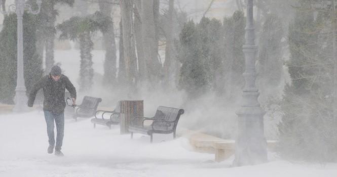 """Các ngân hàng thế giới chuẩn bị cho một """"mùa đông kinh tế"""""""