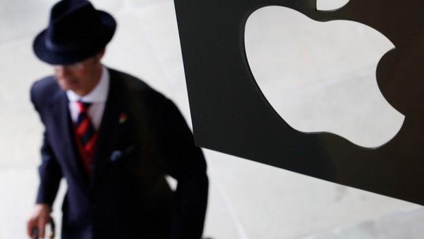 Vì sao Ireland không muốn lấy 14,6 tỷ USD thuế của Apple?