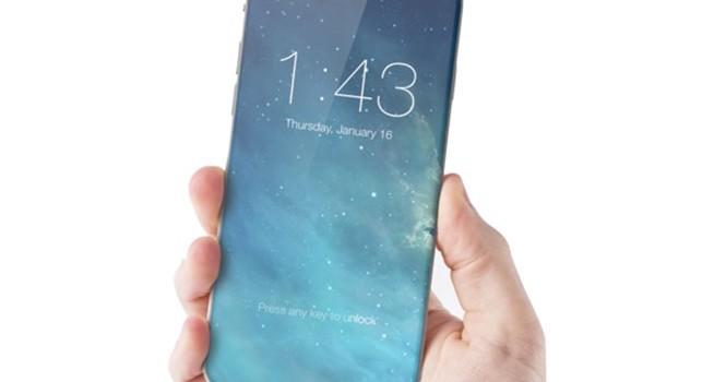 """Để thay đổi, Apple đang dần """"sao chép"""" Samsung"""