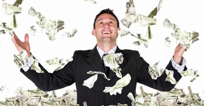 5 yếu tố giúp bạn làm giàu trước tuổi 30