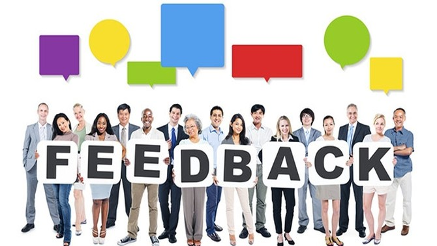 Cách khai thác phản hồi của khách hàng hiệu quả