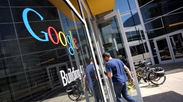 Google thâu tóm công ty chuyên về quản lý API