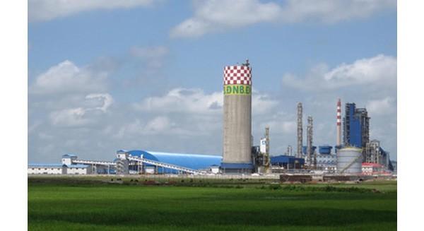 11 lần đàm phán với nhà thầu Trung Quốc tại dự án 12.000 tỷ Đạm Ninh Bình