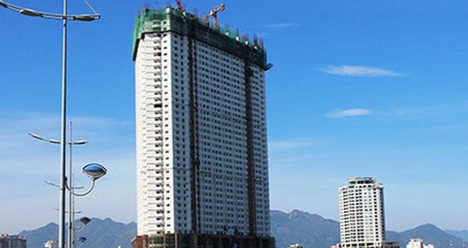 Bộ Xây dựng đề nghị Khánh Hòa xem lại việc rút phép Mường Thanh