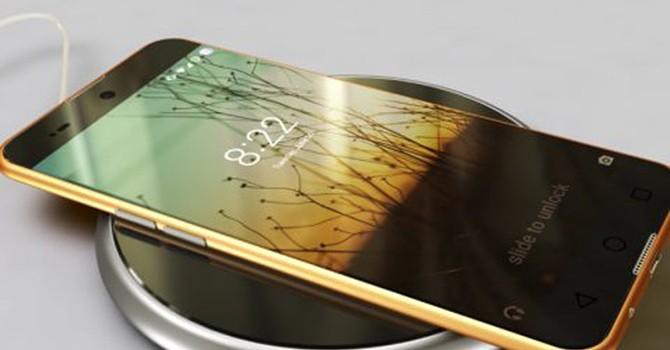 Bằng chứng cho thấy Apple đang nhắm đến công nghệ sạc không dây
