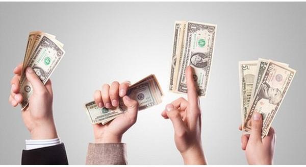 Khoa học tiết lộ 7 thói quen bạn nên làm mỗi ngày để kiếm được tỷ đô