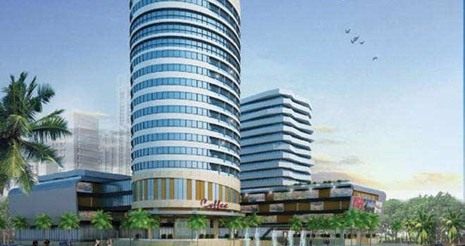 Kiến nghị thu hồi giấy phép dự án khách sạn Bavico Nha Trang