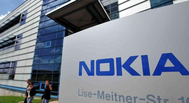 Trước khi tiến vào lĩnh vực công nghệ, Samsung, Nokia hay LG làm gì?