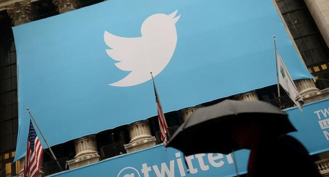 Disney muốn bỏ ra 17 tỷ USD mua lại Twitter