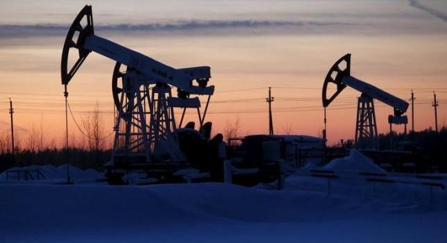 Hàng loạt siêu tỷ phú chịu thiệt vì giá dầu