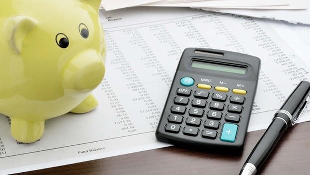 4 bài học tài chính đắt giá