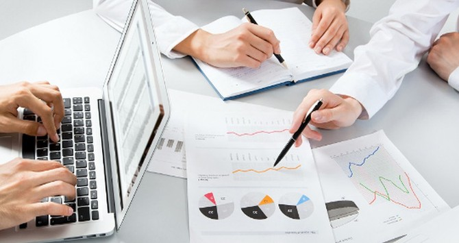 Ly kỳ vụ nhà đầu tư kiện Chứng khoán Đại Dương vì lập tài khoản giả cho vay margin 200-300%