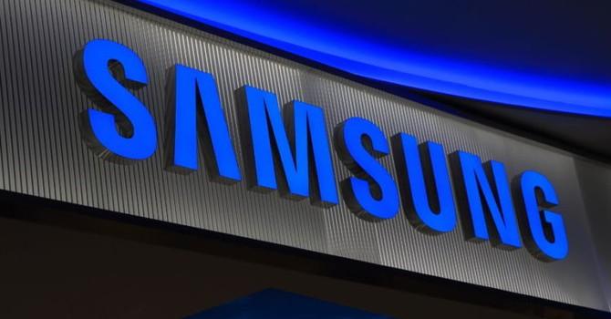 Samsung bị loại khỏi top 5 nhà sản xuất smartphone lớn nhất Trung Quốc