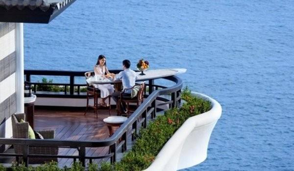 Đại gia Việt mua căn biệt thự biển đắt kỷ lục 330 tỷ