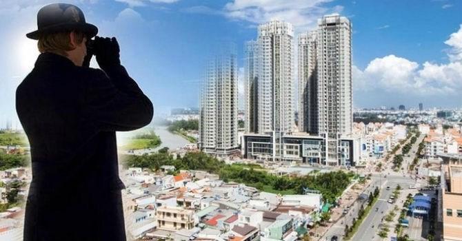 """Địa ốc 24h: Đại gia Nhật dùng kế hoạch tỷ """"đô"""" lấy lòng nhà giàu Việt"""