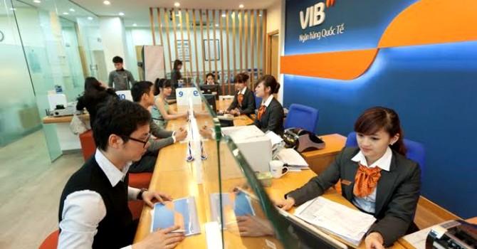 Trải nghiệm miễn phí, nhận quà hấp dẫn với ngân hàng số MyVIB