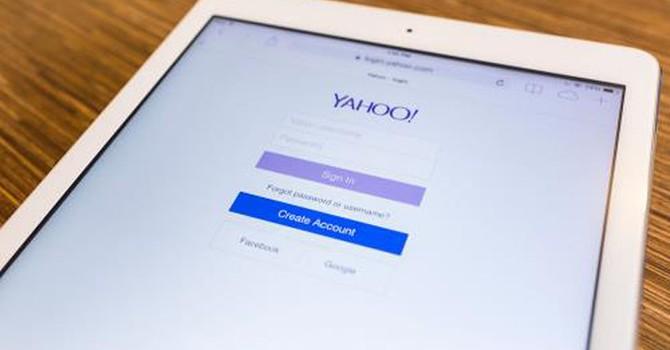 Yahoo phủ nhận hỗ trợ tình báo Mỹ rà soát các email