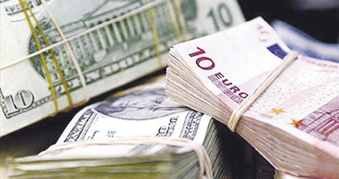 """Dự trữ ngoại hối tăng là """"gánh nặng"""" cho Ngân hàng Nhà nước?"""
