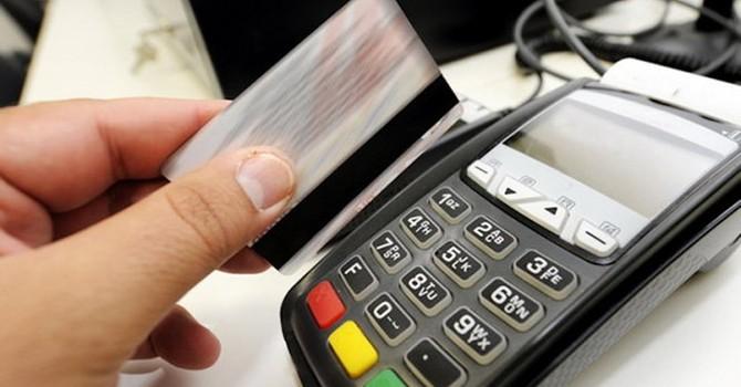 """Du khách """"quẹt thẻ"""" ở nhà hàng Sài Gòn, mất 700 triệu"""