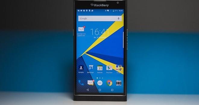 Sau Nokia, BlackBerry, tử thần gọi tên ai?