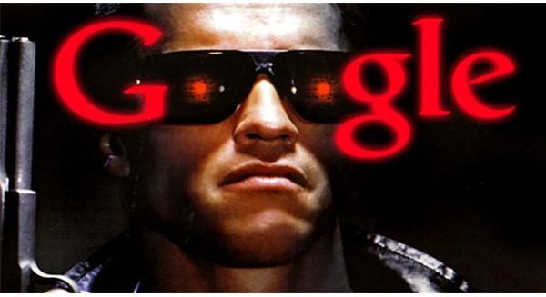 """Google quyết định """"chơi lớn"""" khiến những ông lớn như Facebook, Apple phải lo sợ"""