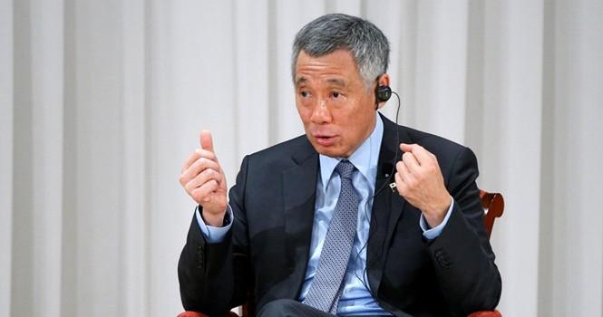 Singapore chi 1,7 tỷ USD thuê căn cứ quân sự ở Úc