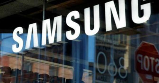 """Samsung """"khai tử"""" Note 7 sẽ khiến kinh tế Hàn Quốc chấn động?"""
