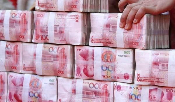 Trung Quốc: Quan tham giấu tiền tấn trong nhà lĩnh án tử