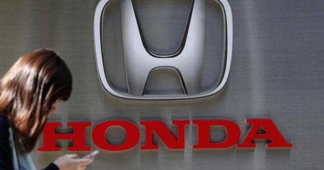 Honda sẽ xây nhà máy mới ở Trung Quốc
