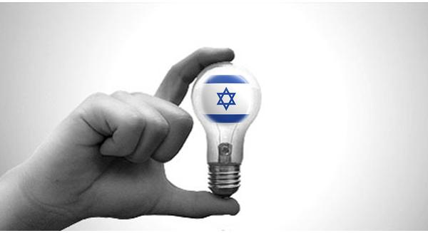 Tại sao Israel chỉ thu hút Facebook, Google, Apple và Microsoft, thay vì Ấn Độ hay Trung Quốc?