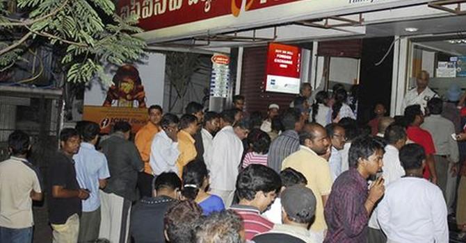 3,2 triệu thẻ ngân hàng tại Ấn Độ bị hacker đánh cắp, bê bối lớn nhất lịch sử tài chính