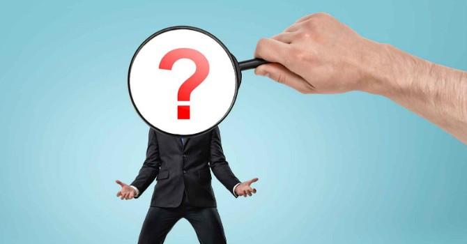 Quản lý tầm vĩ mô hay vi mô: Câu hỏi làm đau đầu các nhà quản lý