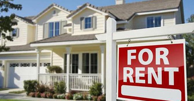 Sập bẫy thuê nhà từ xa, hàng chục người mất gần nửa tỷ đồng