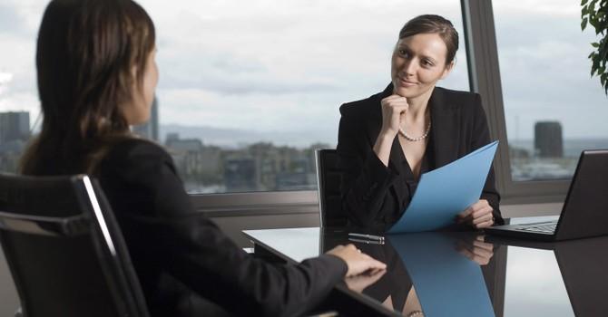 Cách trả lời hay cho câu hỏi điểm yếu của bạn trong phỏng vấn xin việc