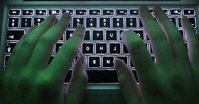 Bị hacker dội bom, công ty Trung Quốc vội thu hồi hàng triệu sản phẩm ở Mỹ