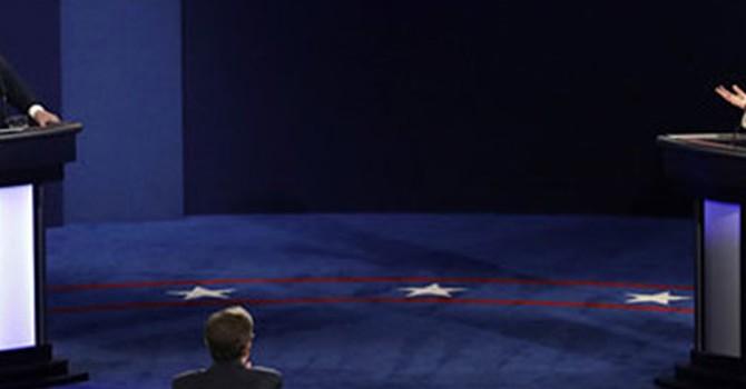 Chi hơn 6,6 tỷ USD - Bầu cử Tổng thống Mỹ năm 2016 tốn kém nhất lịch sử